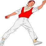 bowling skills