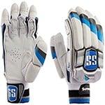 Gloves for Batsman