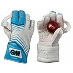 Gloves For Wicket Keeper