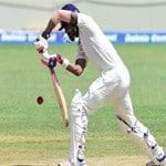 Try to Hit Batsman's Feet