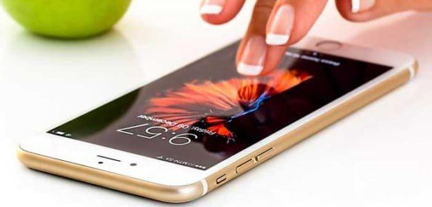 Best Chinese smartphone brands