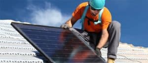 5 Things You Need to Know Before Buying a Solar Panel