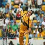 bowler strong wrist