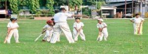 national-school-of-cricket