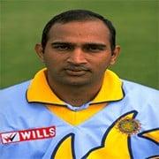 amay khurasiya cricketer