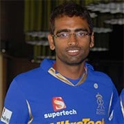 amit singh indian cricketers involved in match fixing