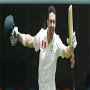 ed cowman cricketer