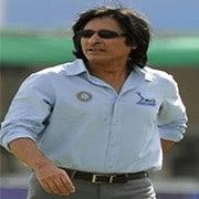 rameez raja cricketer