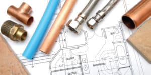 why Plumbing supply is necessary to keep at your home
