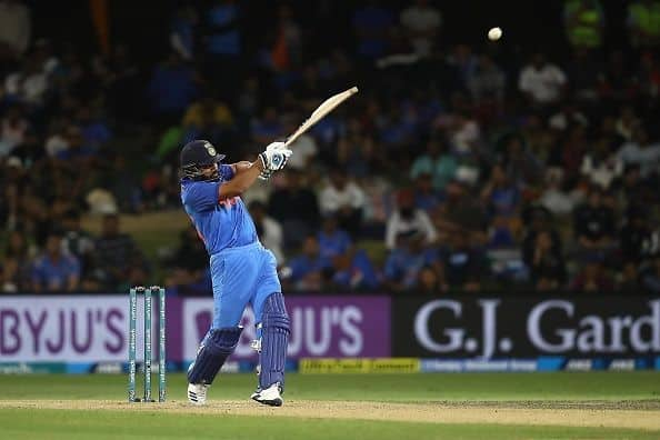 3 Best batting line-ups at the ICC World Cup 2019