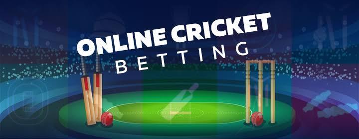 News wala cricket betting websites royal baby names ladbrokes betting